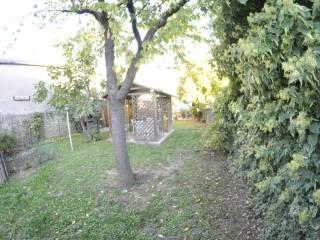 Foto - Bilocale via G  Bocci 42, Soci, Bibbiena