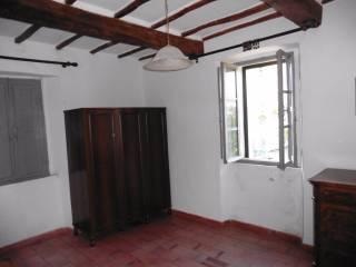 Foto - Palazzo / Stabile Vocabolo Camerata 69B, Todi