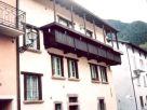 Appartamento Vendita Piazzolo