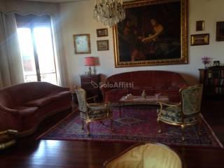 Foto - Appartamento ottimo stato, primo piano, San Gaggio, Firenze