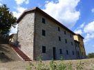 Rustico / Casale Vendita Camugnano