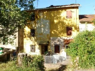 Foto - Casa indipendente 64 mq, da ristrutturare, Camugnano