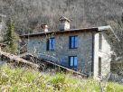 Rustico / Casale Vendita Castel d'Aiano