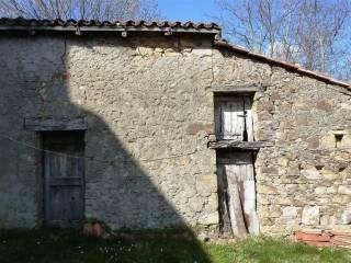 Foto - Casa indipendente 85 mq, da ristrutturare, Castel di Casio