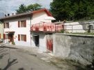 Casa indipendente Vendita Castiglione dei Pepoli