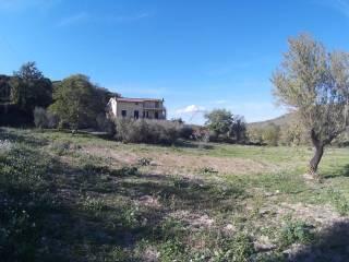 Foto - Villa via Roma, Poggio Moiano