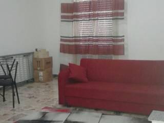 Foto - Appartamento via Fratelli Argento, San Calogero, Sciacca
