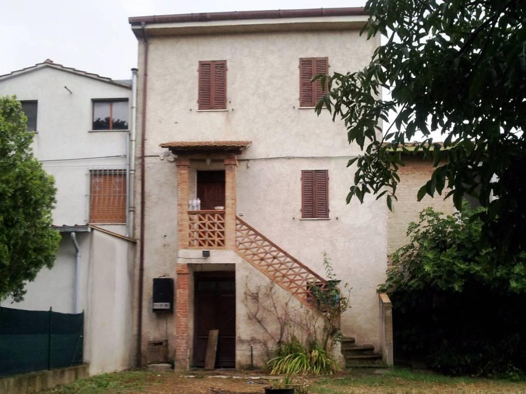 foto  Einfamilienhaus 130 m², Deruta