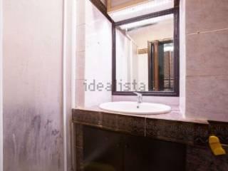grimaldi-roma-appio, agenzia immobiliare di roma - Arredo Bagno Via Appia Roma