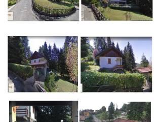 Foto - Villa via Giardini, Valserema, San Benedetto Val di Sambro