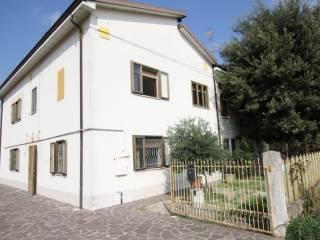 Foto - Villa, buono stato, 375 mq, San Possidonio