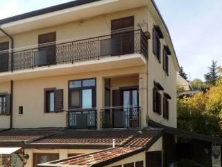 Foto - Wohnung via Appia, Potenza