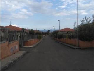 Foto - Villa, nuova, 310 mq, Sant'Agata li Battiati