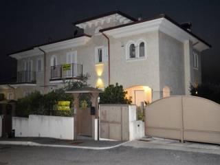 Foto - Villa via Fossadelli, Monticelli Brusati