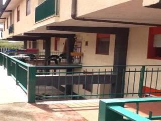 Foto - Appartamento Strada Statale Tirrena Inferiore, Torremezzo, Falconara Albanese