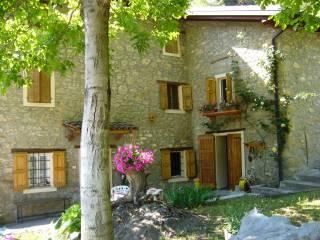 Foto - Rustico / Casale via Villa 9, Castel d'Aiano