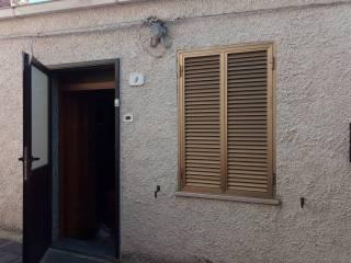 Foto - Rustico / Casale via Santa Croce 9, Semestene