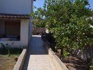 Villetta a schiera Vendita Capoterra