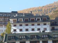 Foto - Monolocale via III Reggimento Alpini 5, Sestriere