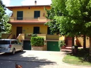 Foto - Villa Vallone 32, Cortona
