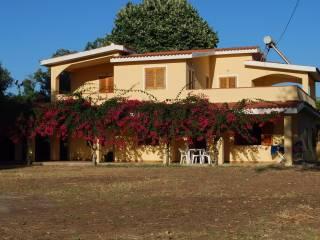 Foto - Villa Contrada Torre Ruffa, San Nicolò, Ricadi