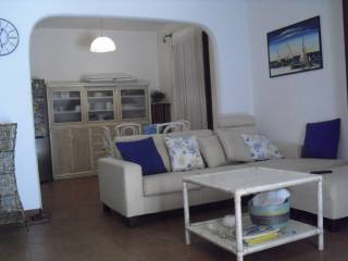 Foto - Villa, buono stato, 123 mq, Marina Romea, Ravenna