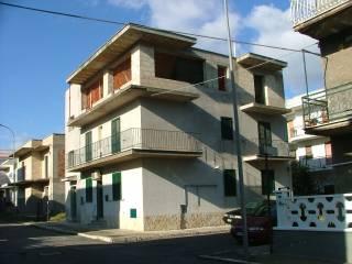 Foto - Appartamento via Giovanni Giolitti, Marconia, Pisticci