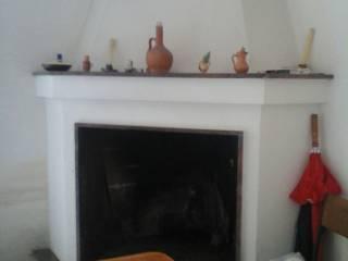 Foto - Appartamento via Santo Stefano 27, Melpignano