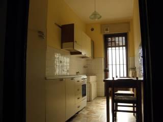 Foto - Bilocale via Massimo del Pero 16, Valenza