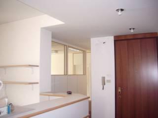 Immobile Affitto Bolzano