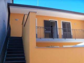 Foto - Villa via Mongibello, 32, Belpasso