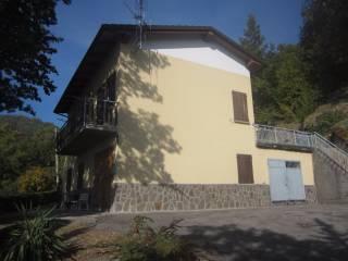 Foto - Casa indipendente Villaggio Pian della Mazzetta, Cereglio, Vergato