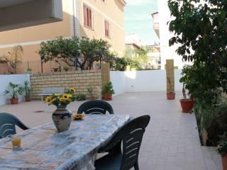 Foto - Appartamento via Torrente Sant'Agata, -1, Ganzirri, Messina