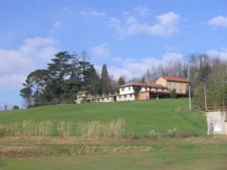 Foto - Rustico / Casale Strada Comunale Moirano, Moirano, Acqui Terme