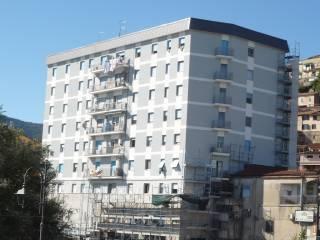 Photo - Apartment piazza Berardi 44, Ceccano