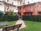 Appartamento Affitto Trissino
