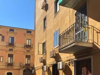 Foto - Appartamento via Santa Maria della Catena 36-A, Ferrarotto, Catania