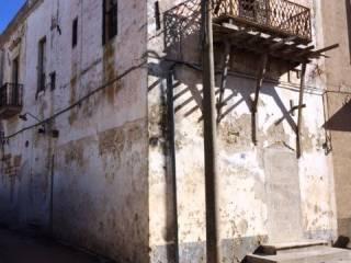 Foto - Appartamento via Maria C  di Savoia, Salice Salentino