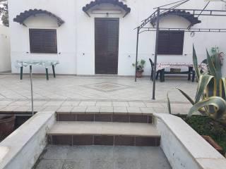 Foto - Villa viale Monte Sabotino 19, Tuglie