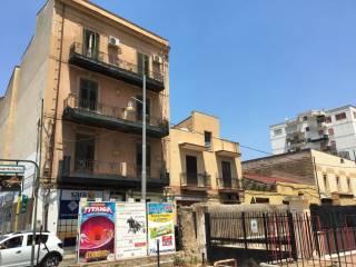Foto - Palazzo / Stabile vicolo Pantelleria, San Lorenzo, Palermo