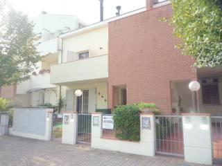 Foto - Appartamento via Salvatore Valitutti 5, Vicoli - Redentore, Ravenna