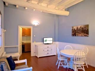 Foto - Appartamento ottimo stato, Bereguardo