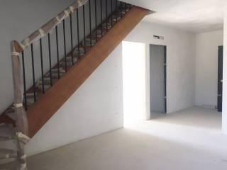 Foto - Trilocale nuovo, ultimo piano, Crocifisso, Padova