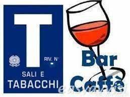 Attività / Licenza Vendita Verona  6 - Borgo Venezia - Borgo Trieste