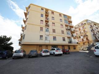 Foto - Appartamento Località Pistunina, Tremestieri, Messina