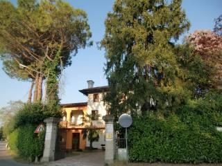 Foto - Villa via Villanova 1, Villanova Della Cartera, San Michele al Tagliamento