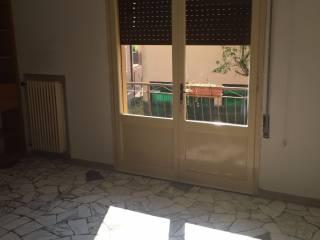 Foto - Appartamento buono stato, primo piano, Porta Trento Nord, Padova