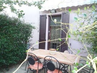 Foto - Villetta a schiera 5 locali, ottimo stato, San Michele, Ravenna