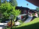 Villa Vendita Magreglio