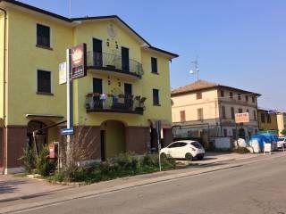 Immobile Vendita Correggio